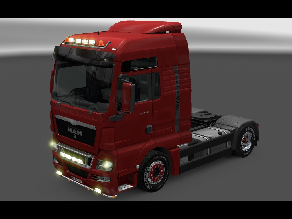 ETS2 - On the road 4 et extension Russie - Page 5 595166ets200004