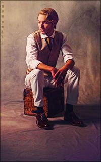 Octavius Martens