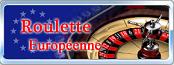 jeux-de-casino-roulette-european