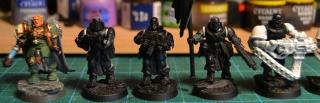 Les Marines du Chaos de Nalhutta - Page 11 595497DSC0340