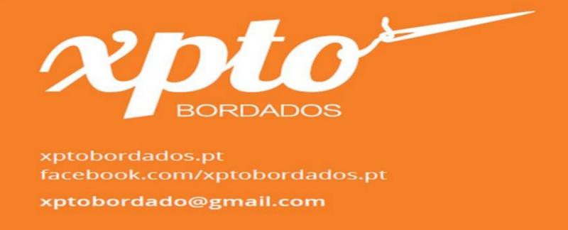 XPTO PATCH  595741PATCH