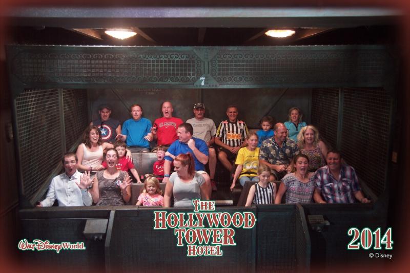 [18-31 octobre 2014] Voyage de noces à Walt Disney World et à Universal - Page 20 595958STUDIOTOWEROFTERRORBRIDE7081069993