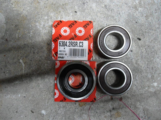 PROJET 1100 ZRX.RR LIGHT 596068DSC01366