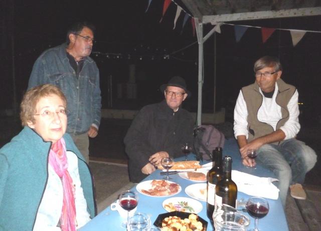 sagga - 3ème Festu de l'Aude-là ! - Page 3 596271P1020792