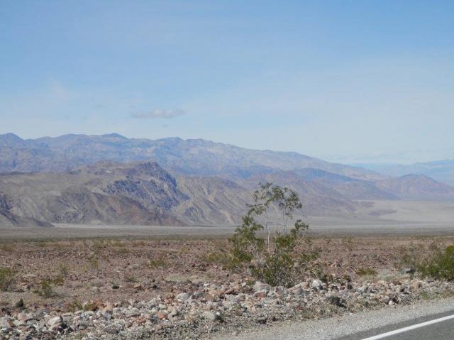 TRIP REPORT : 10 jours dans l'Ouest ~ {MAJ 22/03} de Los Angeles a Las Vegas, du Grand Canyon à la Death valley et Universal à Disneyland Resort  596443image255