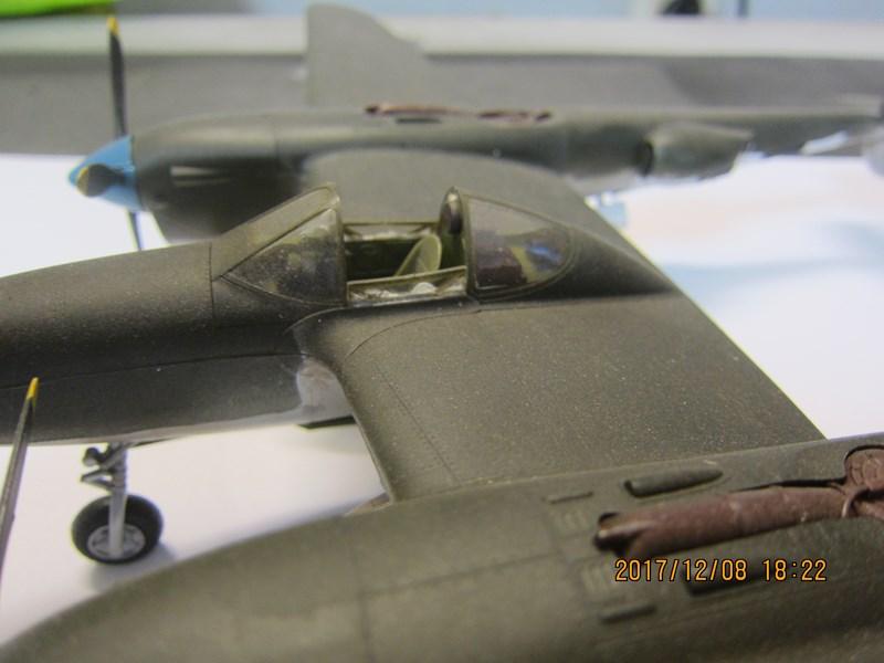 P-38 L-5 596462IMG5083Copier
