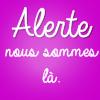 Ligues : bannières & icônes 596555JLL