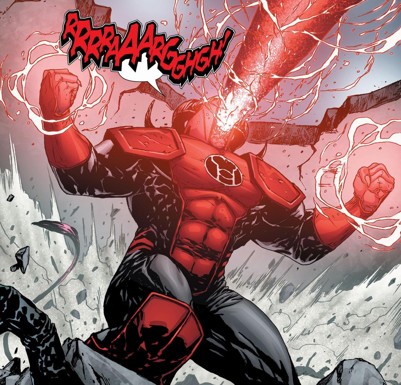 Red Lantern War : Le jugement [ Libre ] 5966033274443atrocitusbutcher4
