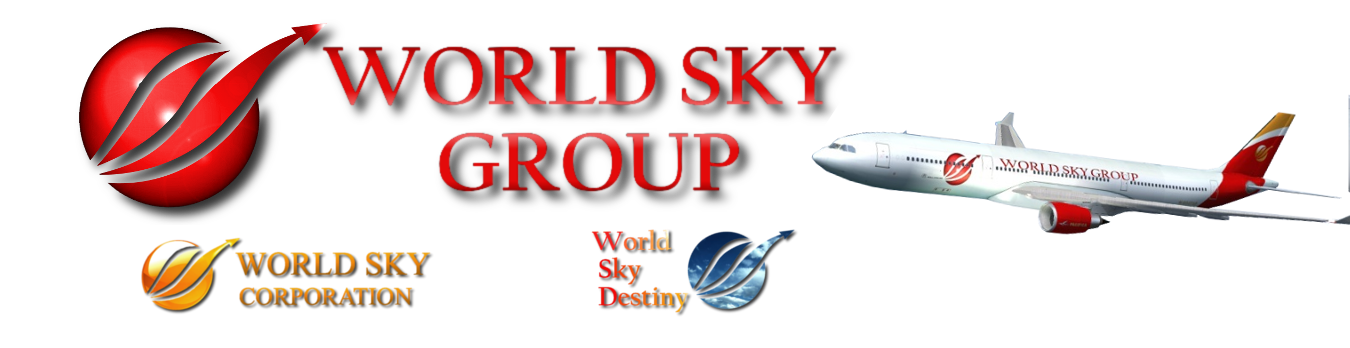 World Sky Group