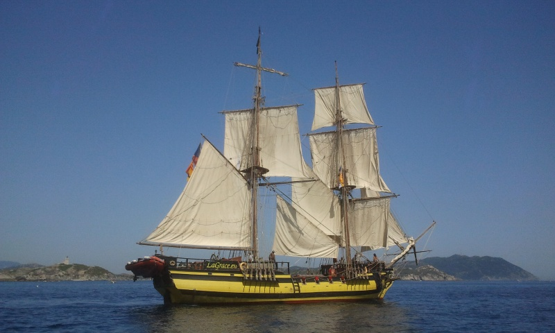 ca se passe à Sanary sur mer pour la pentecôte 596915LaGraceDepartdeSanary8juin2014