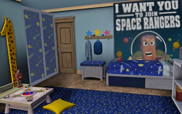 Galerie de Naine - Page 10 597163Screenshot32