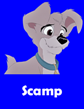 [Site] Personnages Disney - Page 14 597169Scamp