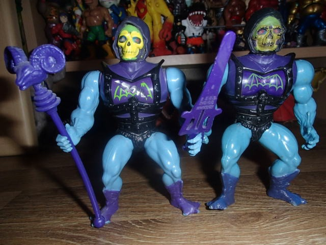 Battle Armor Skeletor France variante ?  597192025