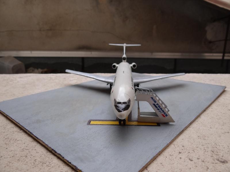 [1/125] Boeing 727-200 597298DSC04272