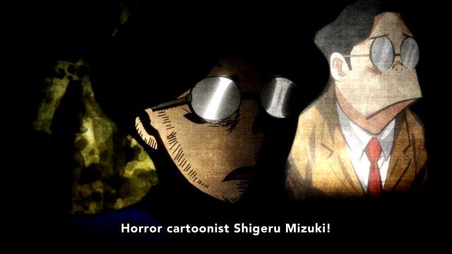 [2.0] Caméos et clins d'oeil dans les anime et mangas!  - Page 9 597500HorribleSubsAssassinationClassroomS2011080pmkvsnapshot064620160107225918