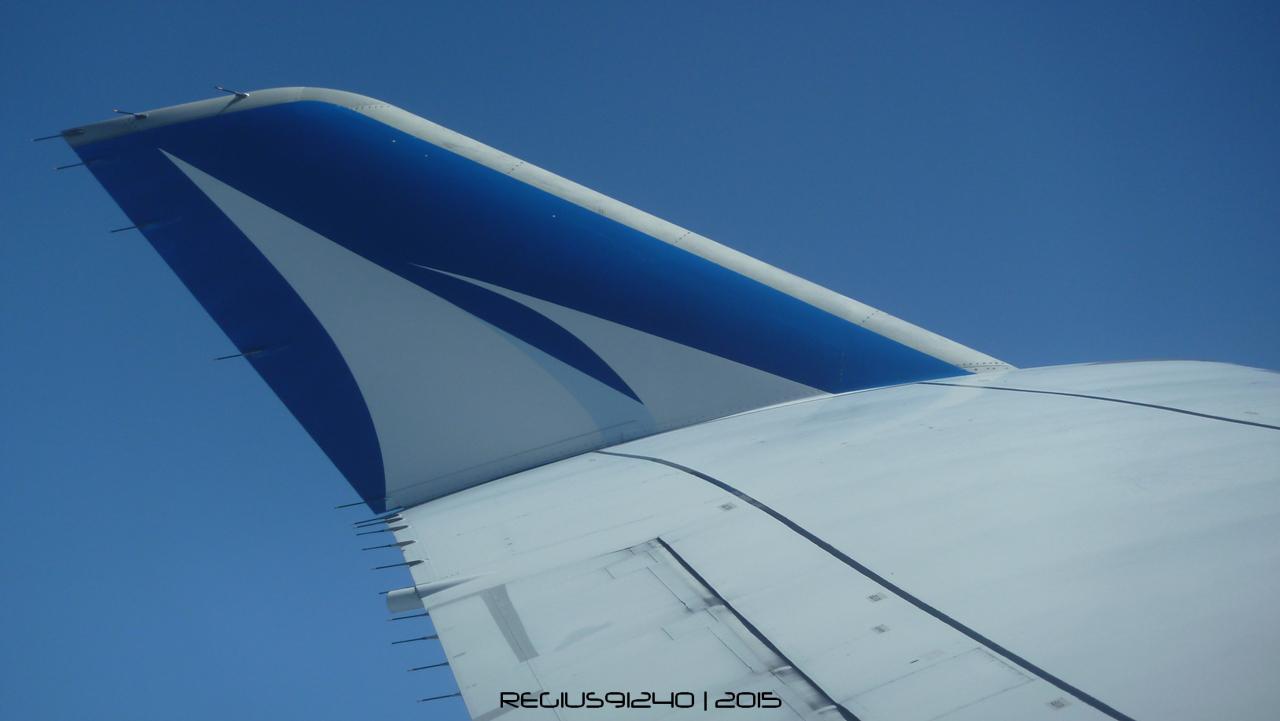 Vol Corsair ORY PTP sur 747-400 597705WEBP1060242