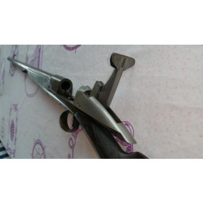 ancien fusil bretton aidez moi 597883MONOCANONFDARNE
