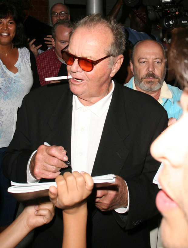 [People] Who's who (de l'ecig) - Page 2 597990JackNicholson