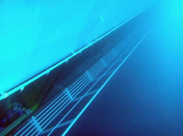 Naufrage du Costa Concordia, dérive du Costa Allegra, la série noire de COSTA !!! - Page 3 598212636
