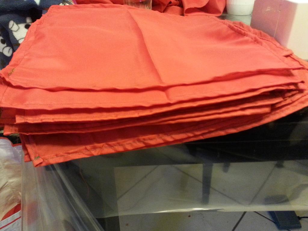 foulard rouge 59841520170207180027