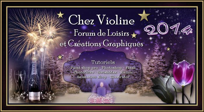 Chez Violine - Page 6 598948BanPubJourdeLan2014