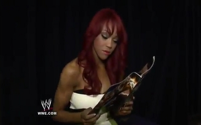 Fox debut Action 599345normalAliciaFoxTalksAboutEveTorresZackRyderRelationshipWWEcomExclusivemp4000007841