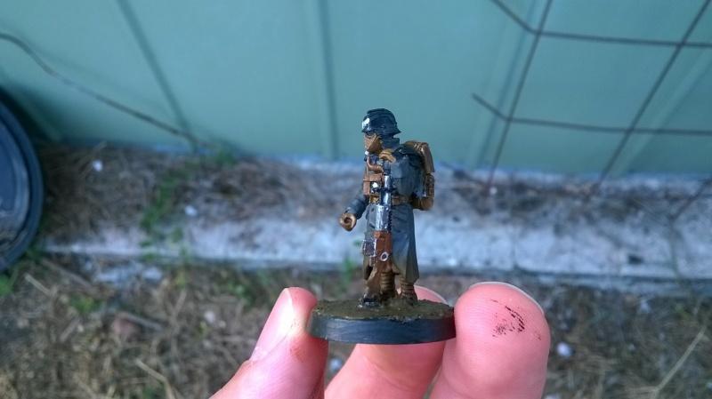 Death Korps of Krieg de Nico. ! 599379WP20140825036