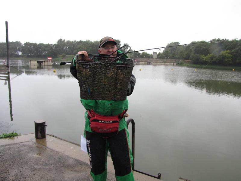Open street fishing d'Angers - GN-CARLA - 25-08-2013 599386IMG1316
