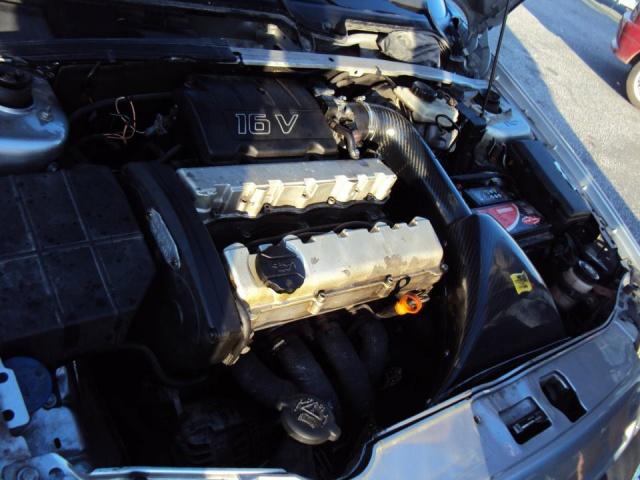 Circuit de Bresse le 30 Mars 2012 59943855801941627623839798910000046850335516325231301329262n1