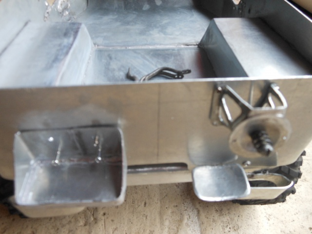 jeep willys métal 1/10  599870DSCN3558