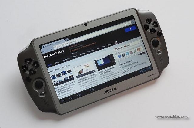 Présentation des consoles Android 599888gamepadintro