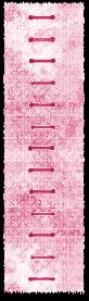 +ou - 160 Elements scraps pour vous 599962Melmelgib36