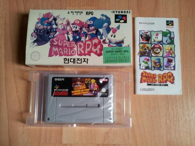 Prupru's Collection ! 100% Super Nintendo et 200% Super Comboy !! 600294SuperMarioRPG