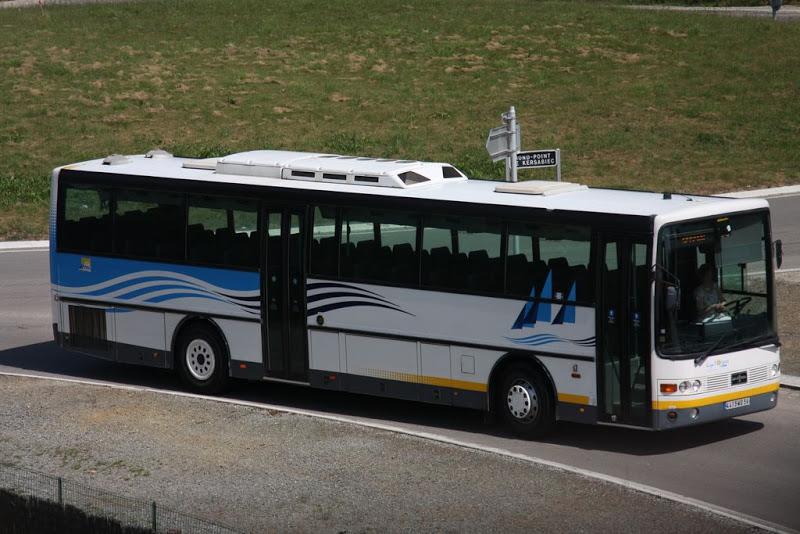BSA - Bretagne Sud Autocars 600319bsa138