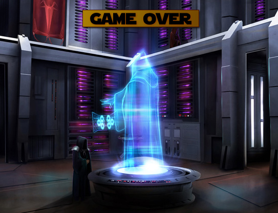 Star Wars The Next Republic (A-RPG) 600335GameOver2