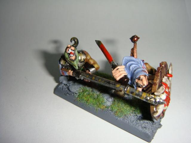 Le clan Roq'fort 600345DSC08646