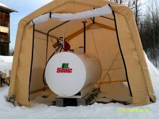 Réservoir d'essence 600433DSCF0030