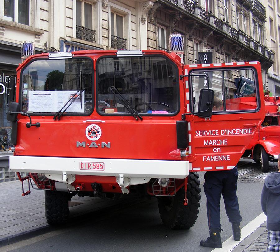 21 juillet 2012 (pompiers) 600453DSCF2016