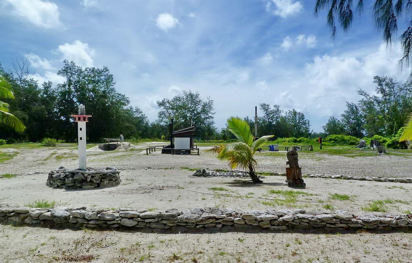 [Campagne] Iles éparses du canal du Mozambique - Page 11 600645832