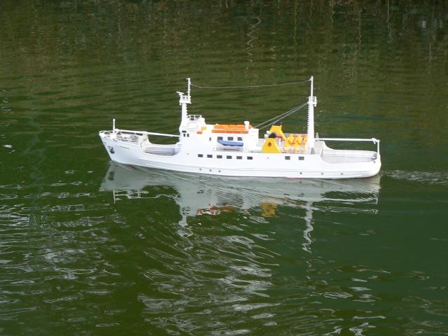 Paquebot La Vendée  - Page 14 600758P1150740