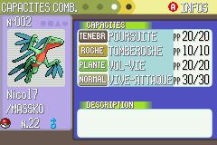 [Pokémon Rubis] Nuzlocke Element ! 600758pkmnrubis02