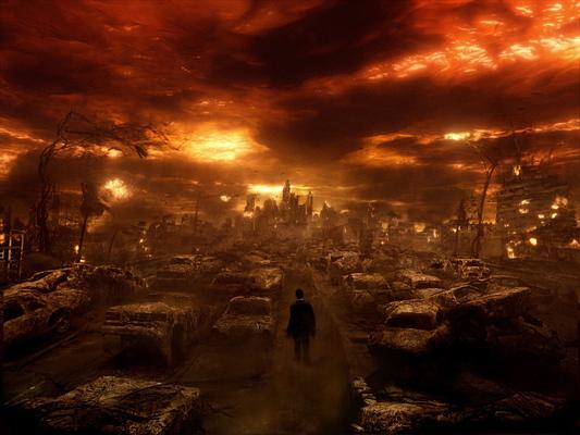 Hell On Earth [Feat Auriyah, Annah, Balthazar, Gabriel & Castiel] 600906bloggif57e7f26671491
