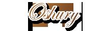 Oshury serf