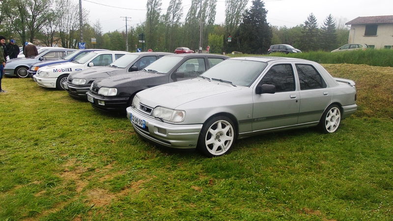17e Meeting Ford du 1er mai  60101420160501114034