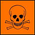 Plantes toxiques ou à risques 601036giftig