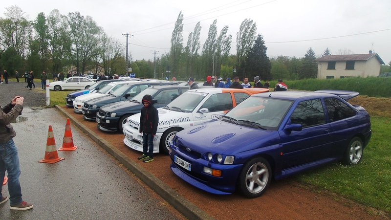 17e Meeting Ford du 1er mai  60121020160501114014