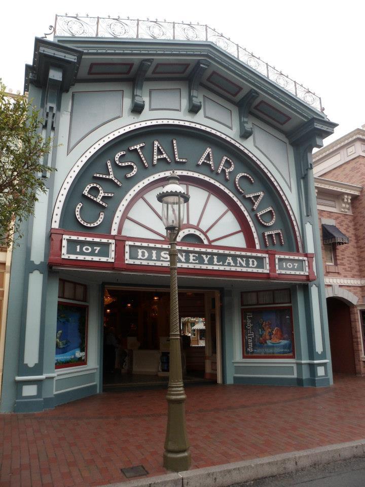 Disneyland Resort (Californie)et Universal Studio Hollywood du 29/10/2012 au 09/11/2012  60127852630848996733008301211528273n