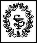 PULPE DE BETTERAVE DÉSHYDRATÉE 601433EulePM