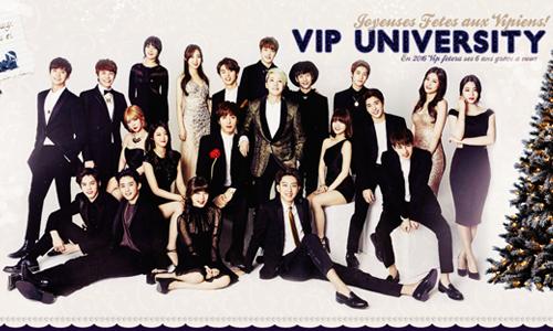 [VIP] Les Designs au fil des années 601815BANN10