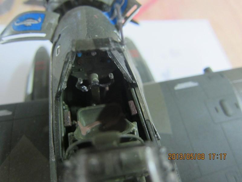 Arado AR 196 A-3 602432IMG1059Copier
